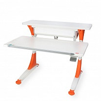 Парта KidsMaster K8 Quick Desk